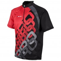 Nalini - Infinity - Cycling jersey