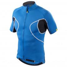 Mavic - Aksium Jersey - Cycling jersey