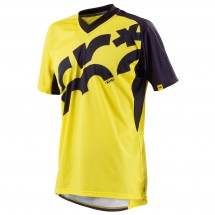 Mavic - Crossmax Jersey - Cycling jersey