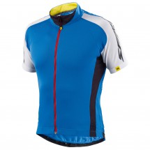 Mavic - Sprint Jersey - Cycling jersey