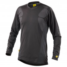 Mavic - Stratos LS Jersey - Cycling jersey