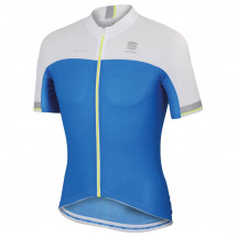 Sportful - Bodyfit Race Jersey - Cycling jersey