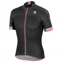 Sportful - Bodyfit Team Jersey - Fietsshirt