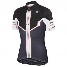 Sportful - Chain Jersey - Pyöräilypusero