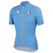 Sportful - Italia Es Jersey - Cycling jersey