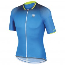 Sportful - R&D Speed S. Jersey - Cycling jersey