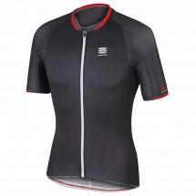 Sportful - R&D Speed S. Jersey - Pyöräilypusero