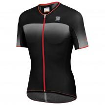 Sportful - R&D U.Light Jersey - Fietsshirt