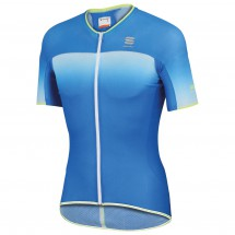 Sportful - R&D U.Light Jersey - Sykkeldress