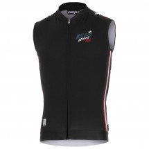 Maloja - HercliM. Top - Cycling jersey