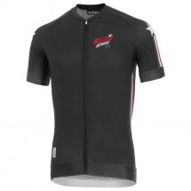 Maloja - HercliM. 1/2 - Cycling jersey