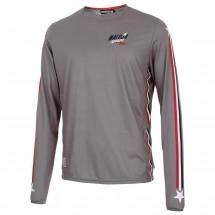 Maloja - HercliM. Multi 1/1 - Cycling jersey