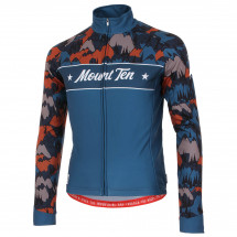 Maloja - Mount TenM. 1/1 - Fietsshirt