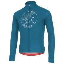 Maloja - SalesiM. 1/1 - Cycling jersey