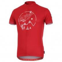 Maloja - SalesiM. 1/2 - Cycling jersey