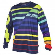 Local - Glory Jersey - Fietsshirt