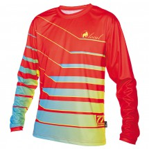 Local - Klausmann Jersey - Cycling jersey