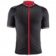 Craft - Glow Jersey - Cycling jersey