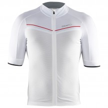 Craft - Tech Aero Jersey - Radtrikot