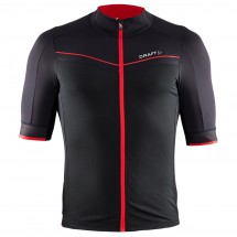 Craft - Tech Aero Jersey - Cycling jersey