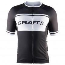 Craft - Classic Logo Jersey - Maillot de cyclisme