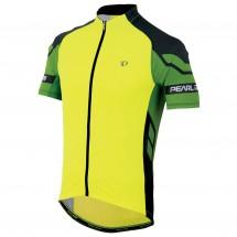 Pearl Izumi - Elite Jersey - Maillot de cyclisme
