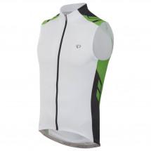 Pearl Izumi - Elite Jersey Singlet - Cycling jersey