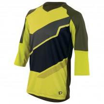 Pearl Izumi - Launch 3QTR Sleeve Jersey - Fietsshirt