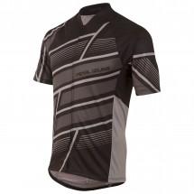 Pearl Izumi - MTB LTD Jersey - Cycling jersey