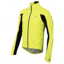 Pearl Izumi - PRO Aero WXB Jacket - Fietsshirt