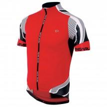Pearl Izumi - PRO Leader Jersey - Maillot de cyclisme
