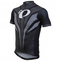 Pearl Izumi - PRO LTD Speed Jersey - Cycling jersey