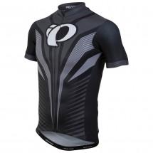 Pearl Izumi - PRO LTD Speed Jersey - Cycling jersey