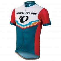 Pearl Izumi - PRO LTD Speed Jersey - Maillot de cyclisme