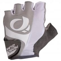 Pearl Izumi - Select Glove - Fietsshirt