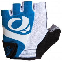 Pearl Izumi - Select Glove - Gants cyclisme