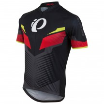 Pearl Izumi - Select LTD Jersey - Pyöräilypusero