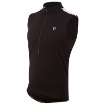 Pearl Izumi - Select Quest Jersey Singlet
