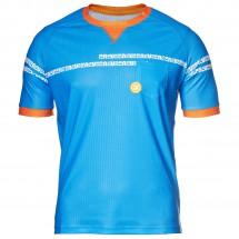 Fanfiluca - Dino Flow - Cycling jersey