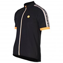 Fanfiluca - Stratos - Cycling jersey