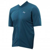 7mesh - S2S Shirt S/S - Maillot de cyclisme