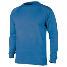 Endura - Baabaa Merino Baselayer L/S - Cycling jersey