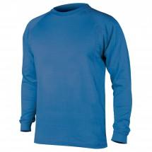 Endura - Baabaa Merino Baselayer L/S - Fietsshirt