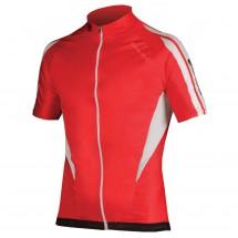 Endura - FS260 Pro Printed Jersey - Cycling jersey