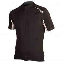 Endura - FS260 Pro Jersey II S/S - Cycling jersey