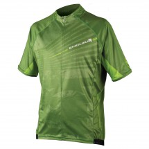 Endura - Hummvee Ray Jersey - Maillot de cyclisme