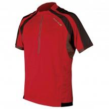Endura - Hummvee Jersey S/S - Cycling jersey