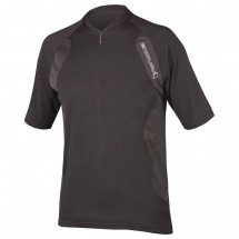 Endura - Singletrack Lite Jersey S/S - Cycling jersey
