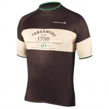 Endura - Tobermory Whisky Jersey - Pyöräilypusero
