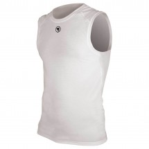 Endura - Translite Baselayer - Cycling jersey